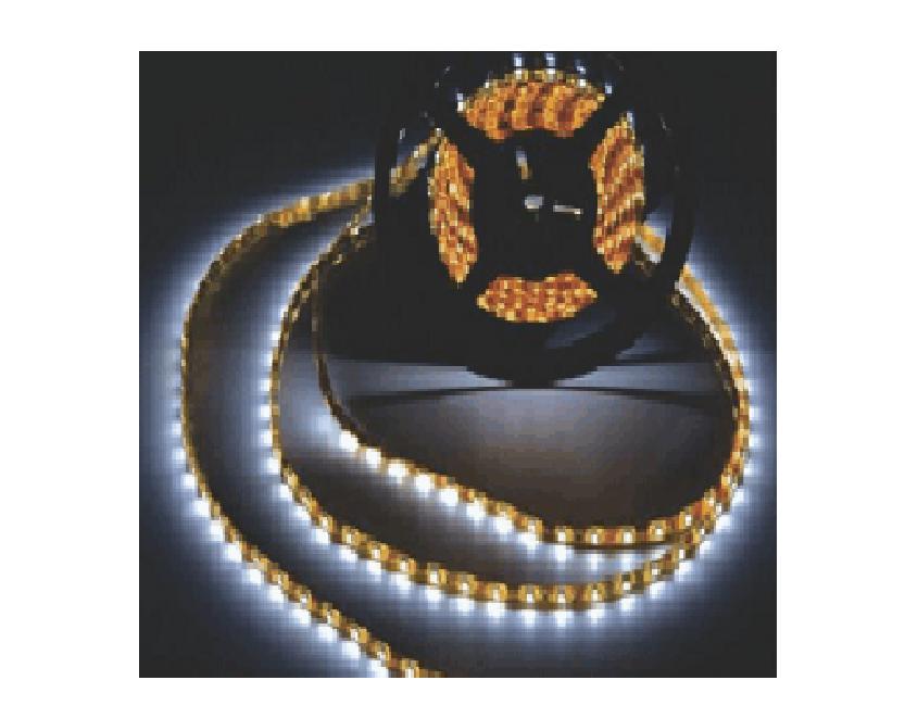 Đèn LED dây DC-A002
