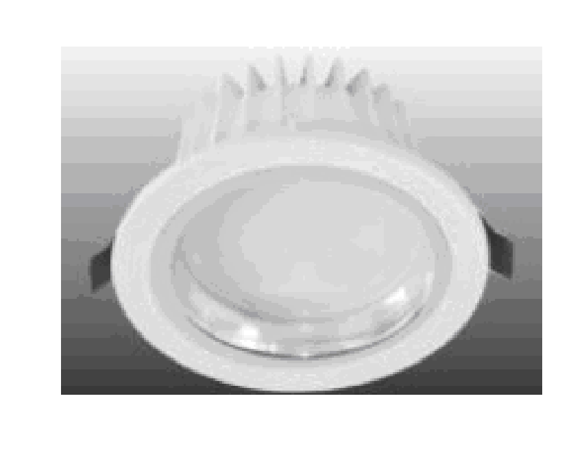 LED Downlight/ DF-A022/816/817/818/819/026