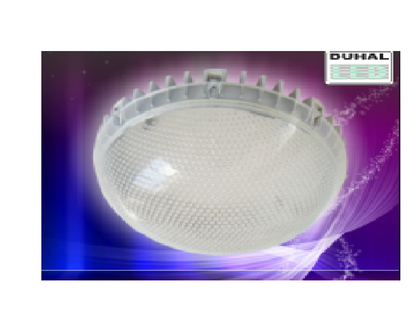 LED Downlight DF-B901