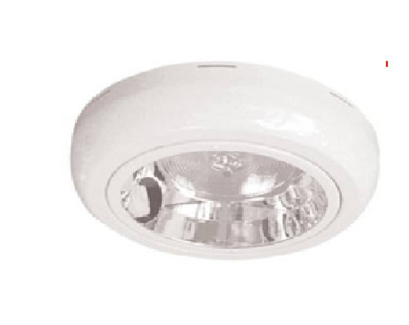 LED Downlight DF-B903