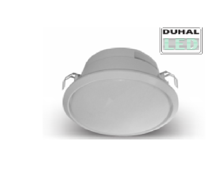LED Downlight DF-N803