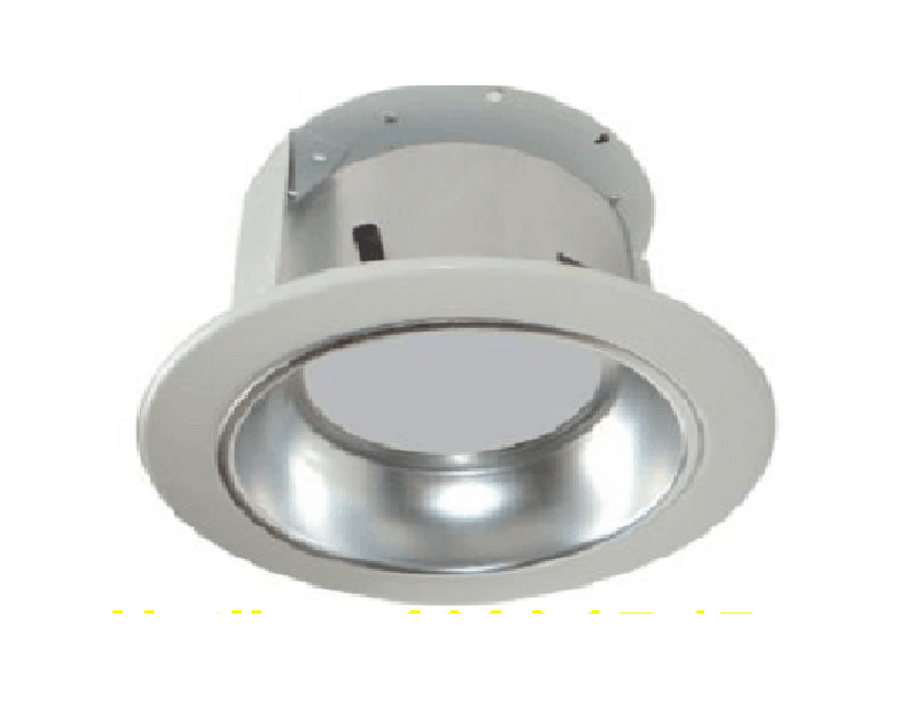 LED Downlight DF-D801