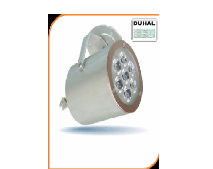 Đèn LED chiếu điểm DI-B801/802