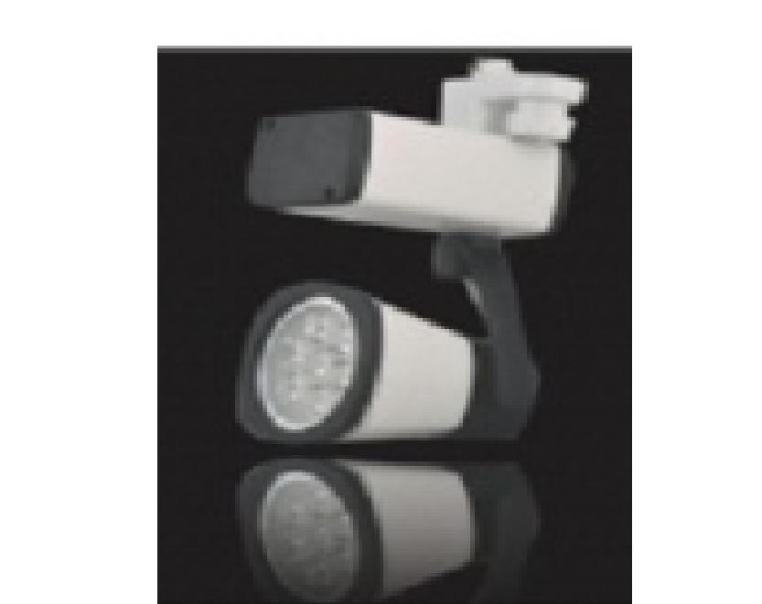 Đèn LED chiếu điểm DI-A007