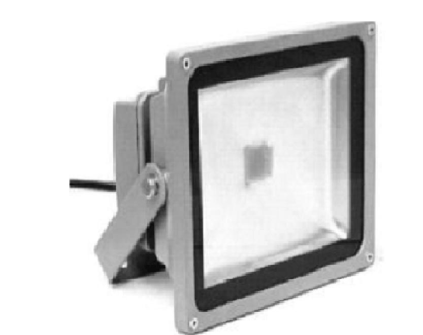 Đèn pha LED DJ-A405/406/407/408/409
