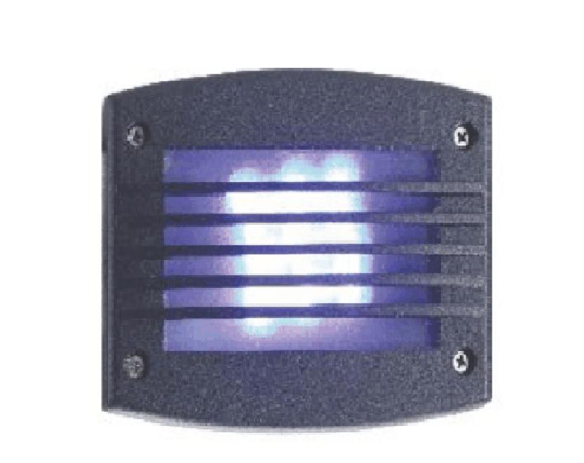 Đèn chiếu vách DK-A013