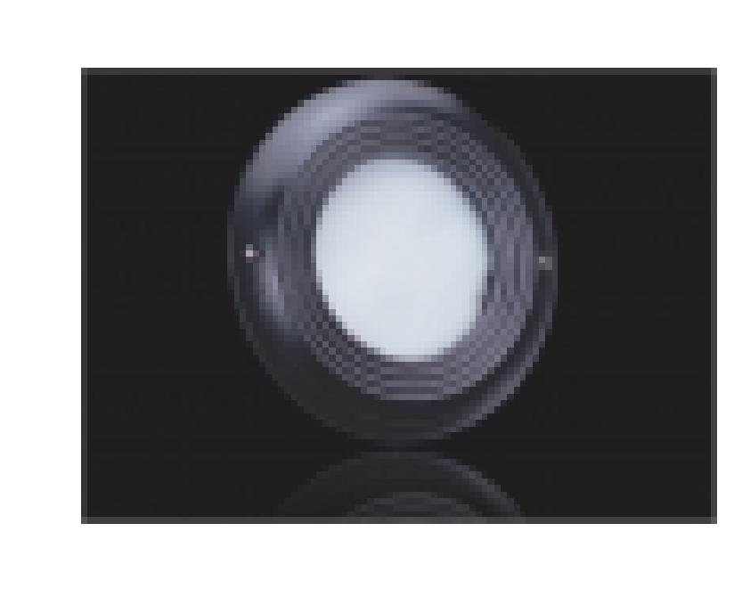 Đèn chiếu vách DK-A014