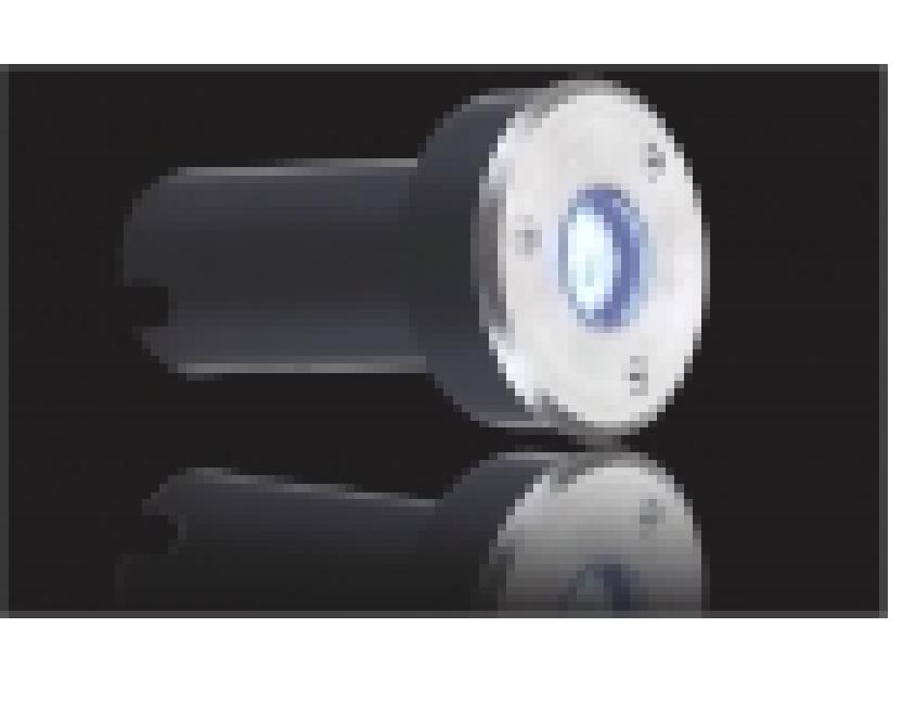 Đèn LED âm sàn DL-A006
