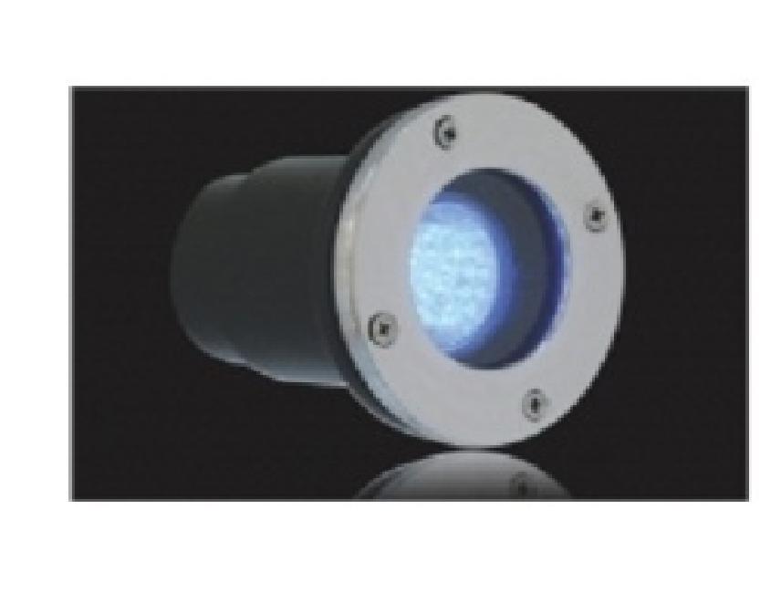 Đèn LED âm sàn DL-A007