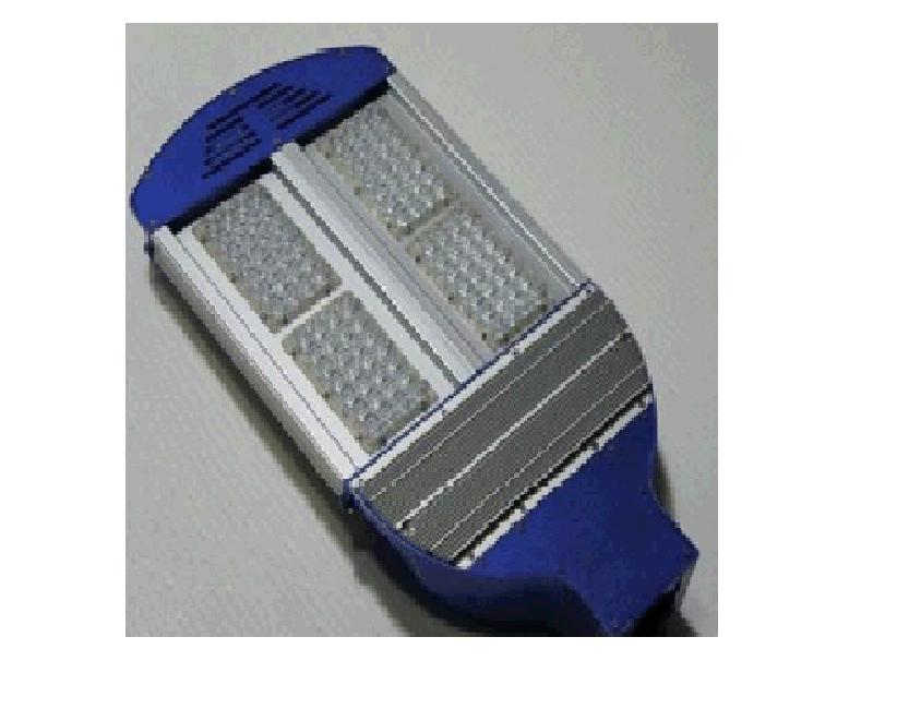 Đèn đường LED LDS 112