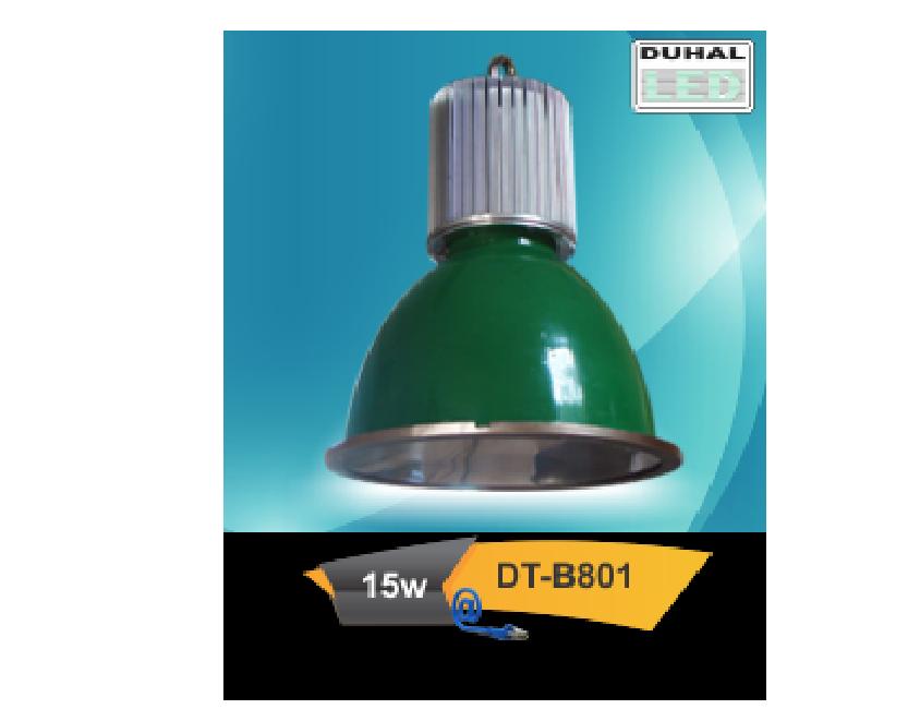 Đèn LED treo thả DT-B801