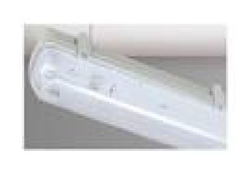 Đèn chống thấm T5 - LSP
