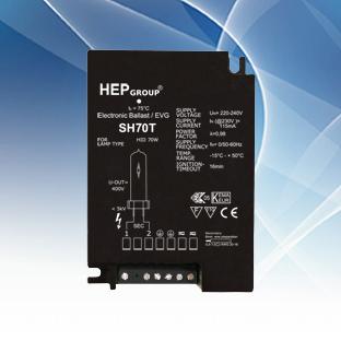 http://hiepphuhung.com/profiles/hiepphuhungcom/uploads/attach/thumbnail/p1408348191_20120323102033.jpg