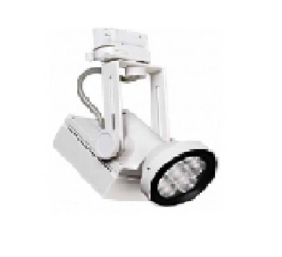 Đèn LED magneos