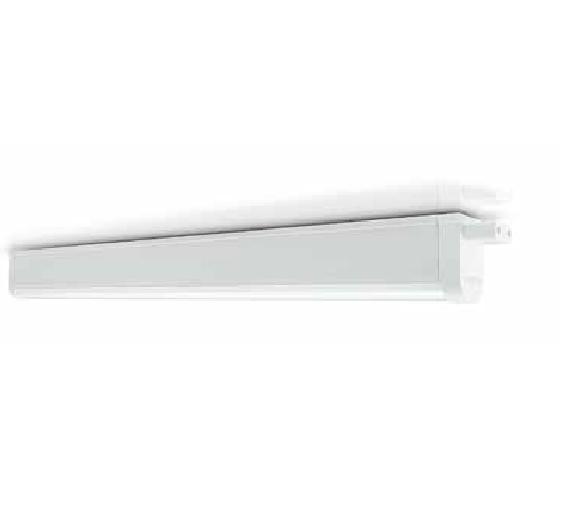 Đèn huỳnh quang SmartBright LED Batten II (tiết kiệm đến 28% so với đèn T5 thông thường)