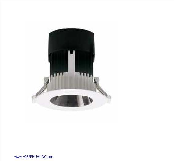 SmartBright Mini LED (giải pháp thay thế cho đèn downlight bóng halogen  MR16)