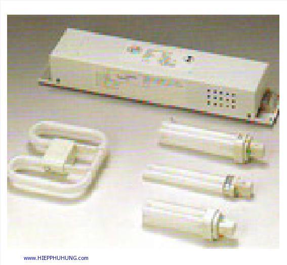 Bộ lưu điện (Pin sạc) PNE TPL118 Philips -Malaysia
