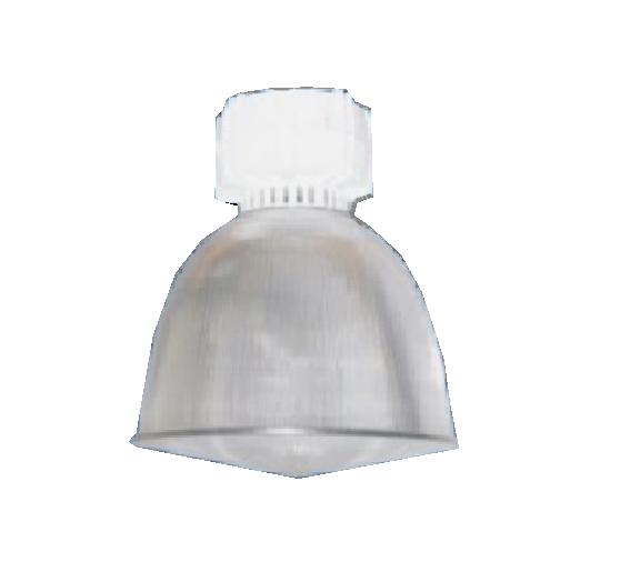 Đèn cao áp treo trần PHBC420PC (FCN 003)