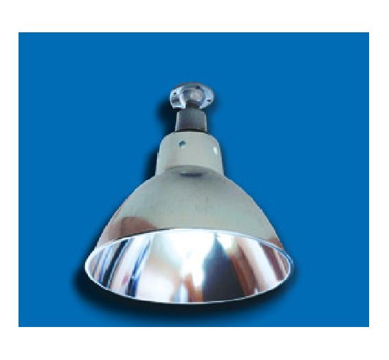 Chóa đèn cao áp treo trần PHBJ380AL (DLT15' bóng)