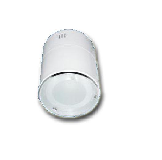 Đèn downlight gắn nổi -  PSDB190RS7 (DLK 1179)