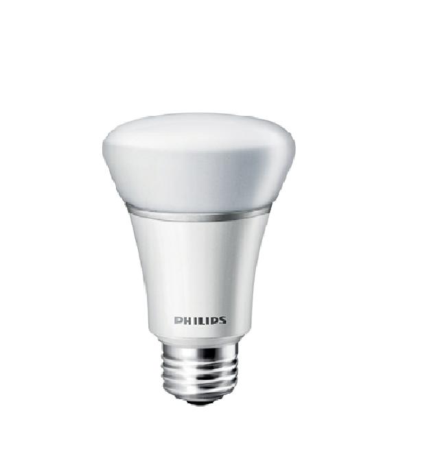 Bóng Philips Master Led bulb 7W E27 Dim