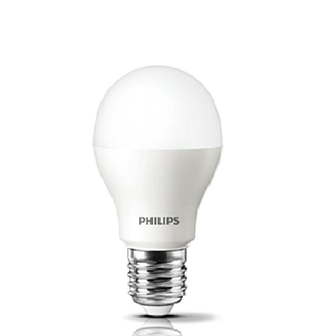 Bóng LED Bulb cao cấp Philips