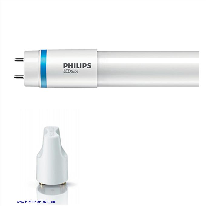 Bóng Philips Led Tuýp M
