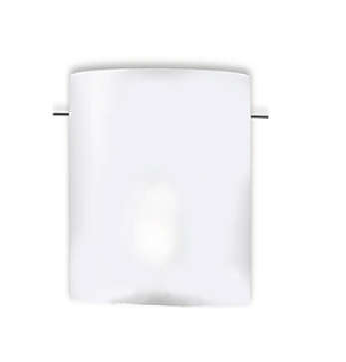 Đèn tường QWG307