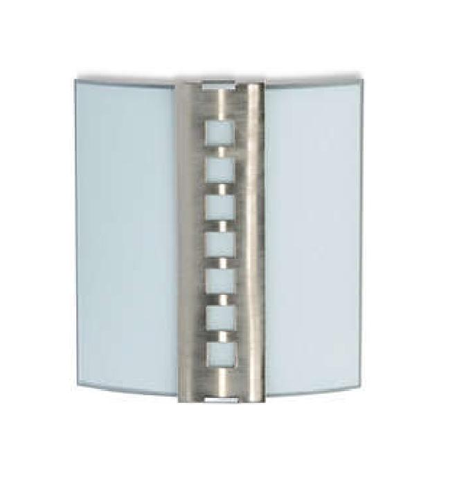 Đèn tường QWG302
