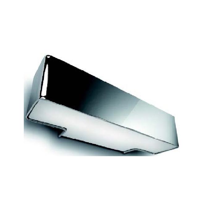 Đèn tường FWG309