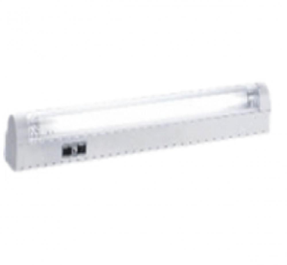 Đèn sạc nanoco SQT560 (màu trắng)