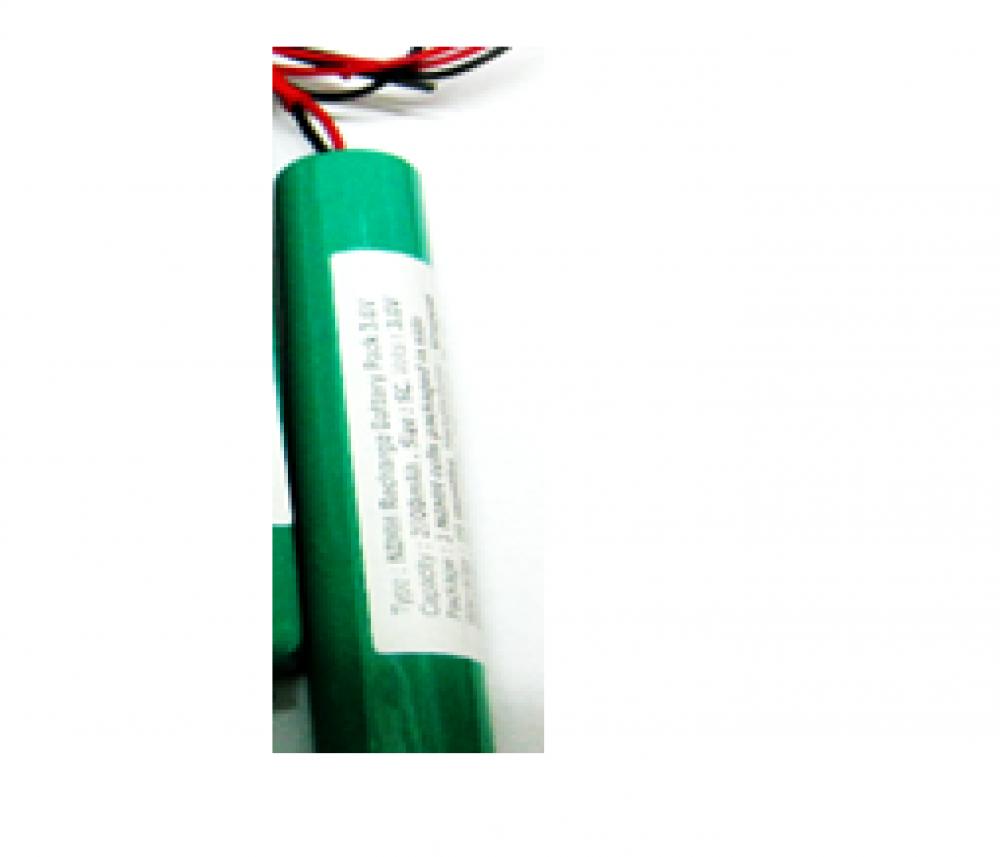 Pin đèn Exit, Pin đèn khẩn cấp 3,6V-SC1800mAh