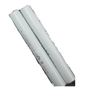 Pin đèn khẩn cấp 48V - C2500mAh