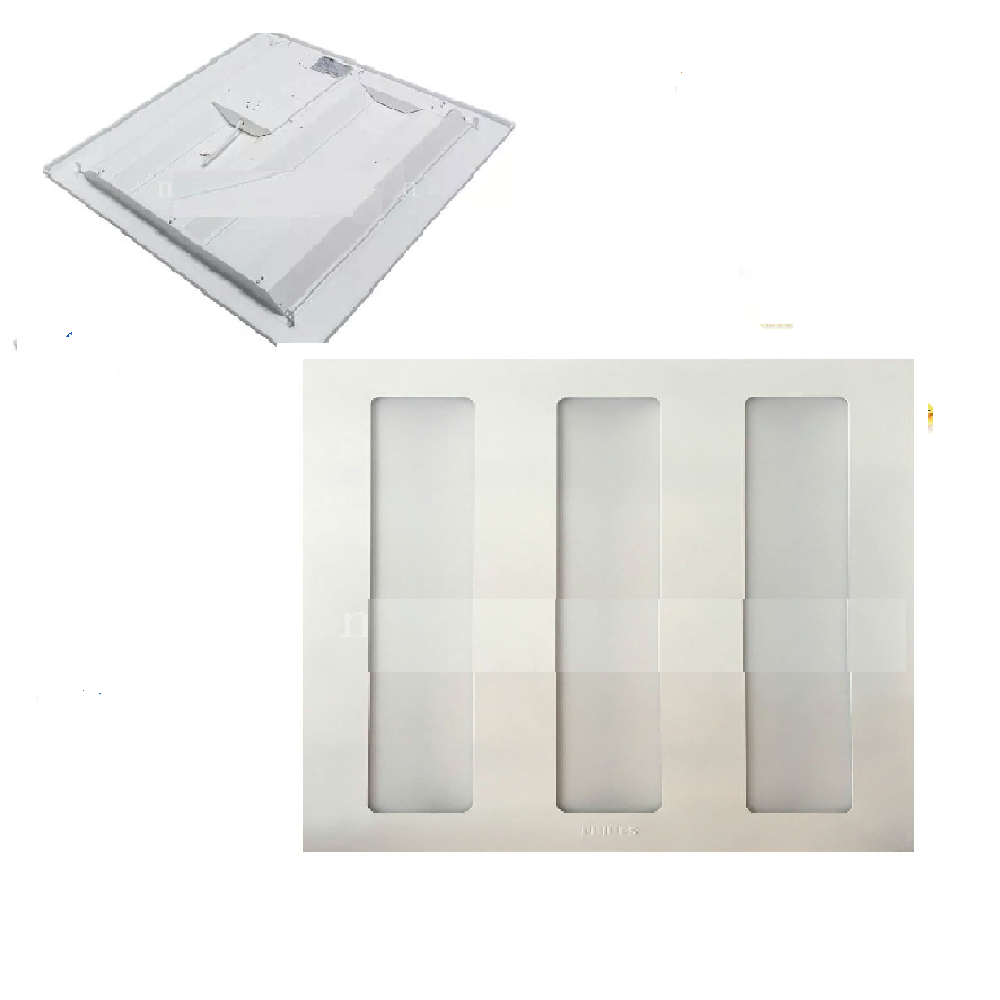 Đèn Led Panel RC098V 29W