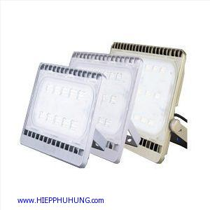 Đèn pha Led BVP161 (30w, 50w, 70w) Philips