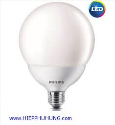 Bóng LED GLOBE Philips