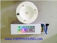 http://hiepphuhung.com/profiles/hiepphuhungcom/uploads/attach/thumbnail/p1495167028_densucoemsler3w2.jpg