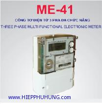 http://hiepphuhung.com/profiles/hiepphuhungcom/uploads/attach/thumbnail/p1495611024_congtodientủphamẽ1.png