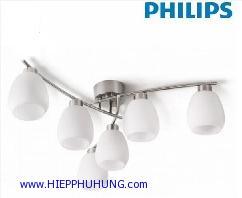 Đèn chùm 45615/17, 45616/17 Philips