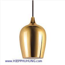 Đèn thả 41058 Lustre Philips