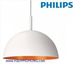 Đèn thả QPG303 Philips