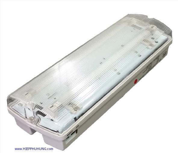 Bộ đèn sự cố PNE TBJ300