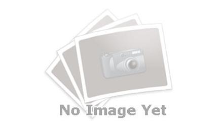 Đèn chiếu vách DK-A012